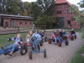 Fuhrpark_Dinocars