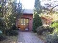 Ferienhaus02