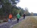 Nordicwalking1_kl